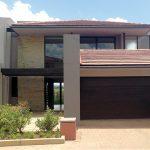 Painting Contractors Pretoria