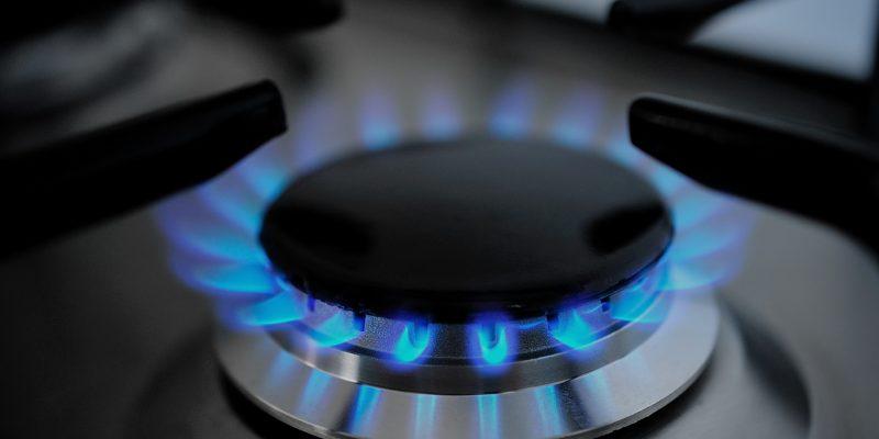 Gas Installations Johannesburg